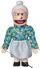 quotGrannyquot 25quot Full Body Puppet
