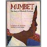Mumbet: The Story of Elizabeth Freeman