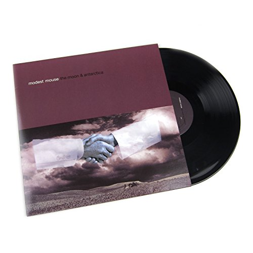 modest-mouse-the-moon-antarctica-180g-vinyl-2lp