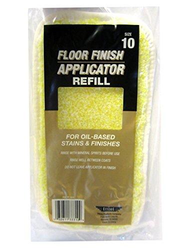 ettore-33310-10-inch-oil-based-floor-finish-applicator-refill