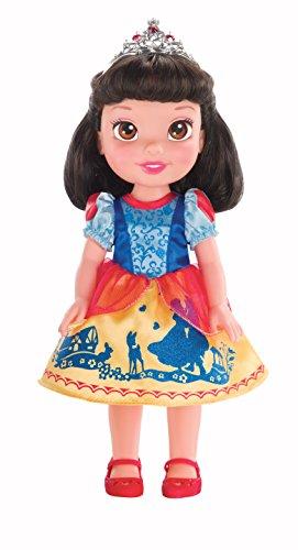 My First Disney Princess Snow White Toddler Doll