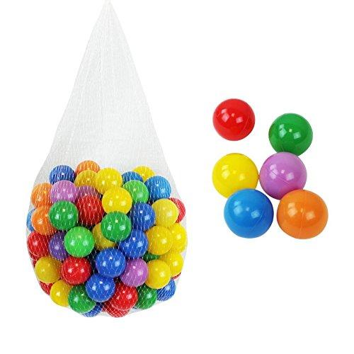 monsieur-bebe-r-100-bunte-plastikballe-babyballe-balle-fur-ballebad-ohne-gefahrliche-weichmacher-fur