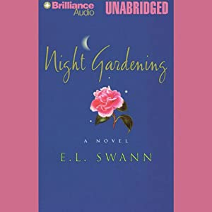 Night Gardening Audiobook