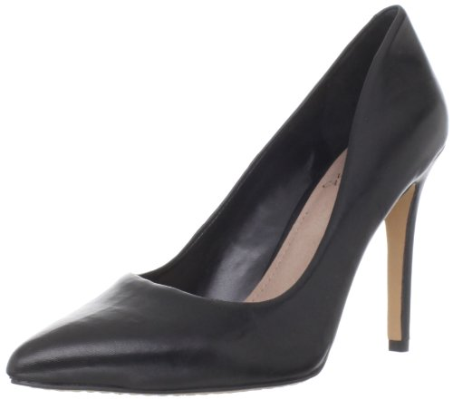 vince-camuto-womens-kain-dress-pump-black-85-m-us