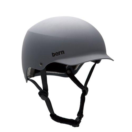 Bern Baker Summer Multi-Sport Helmets