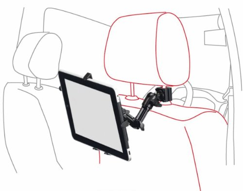 ipad-1-2-3-4-air-galaxy-tab-note-tablette-pc-support-appuie-tete-voiture-universel-infuu-holders-007