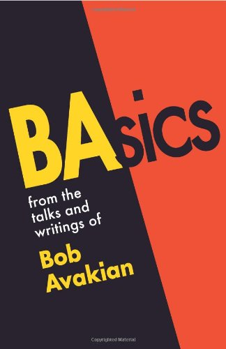 BAsics, from the talks and writings of Bob Avakian: Bob Avakian: 9780898510102: Amazon.com: Books