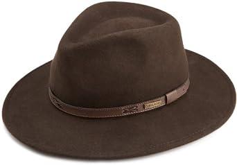 Pendleton Hat Size Chart
