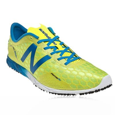 New Balance Men's Mrc5000y Trainer