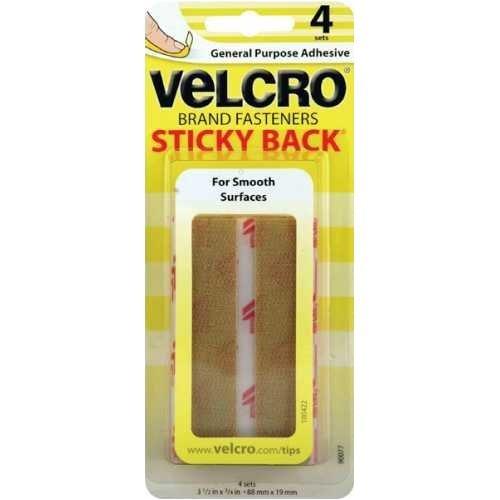 Velcro Brand Hook & Loop Strips