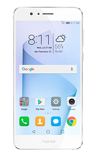 honor-8-dual-camera-unlocked-phone-32gb-pearl-white-gsm-us-warranty