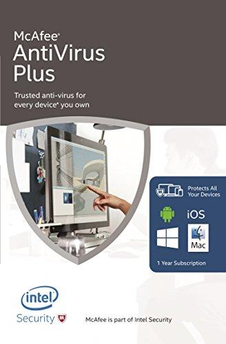 mcafee-antivirus-plus-2016-unlimited-devices-ffp-pc-mac-android-ios