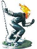 1/12 Marvel-Ghost Rider