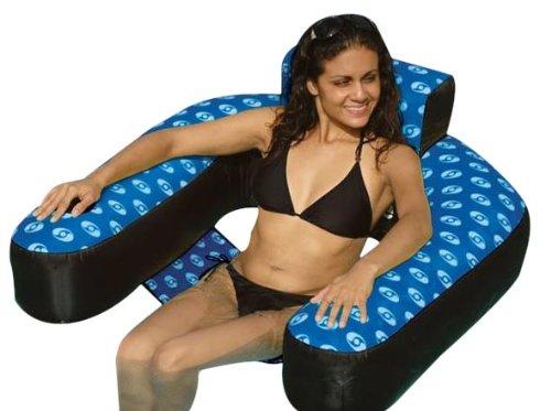Swimline textilbespannte aussetzen, Pool, aufblasbar jetzt bestellen
