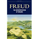 The Interpretation of Dreams (Wordsworth Classics of World Literature)by Sigmund Freud