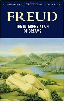 Amazon.com: Interpretation of Dreams (Wordsworth Classics ...