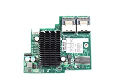 New Dell Mezzanine SAS Raid Controller for Dell Poweredge C2100 85M9R