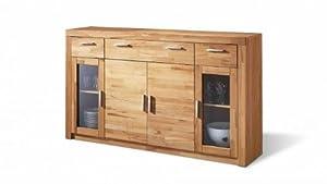 eur 409 00 eur 3 00 versandkosten gew hnlich versandfertig in 3 bis 4 tagen verkauft von madera. Black Bedroom Furniture Sets. Home Design Ideas