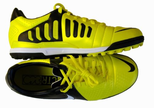 Nike CTR360 Libretto III TF-Sonic Yellow (7.5)