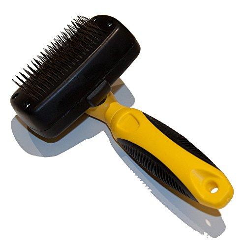 Best Self Grooming Dog Equipment