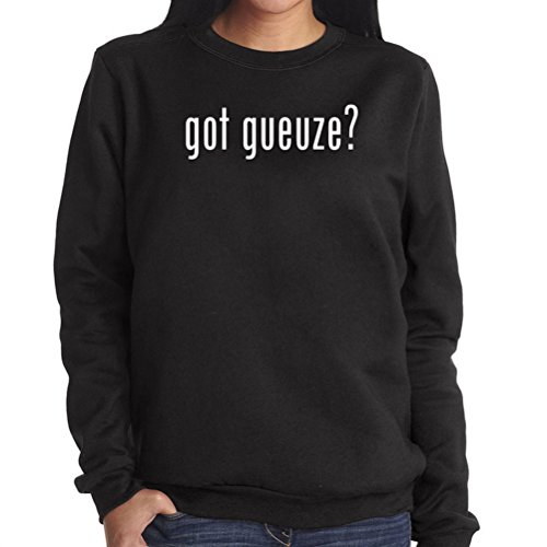 got-gueuze-damen-sweatshirt