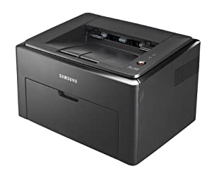 Samsung ML-1640 Mono Laser Printer