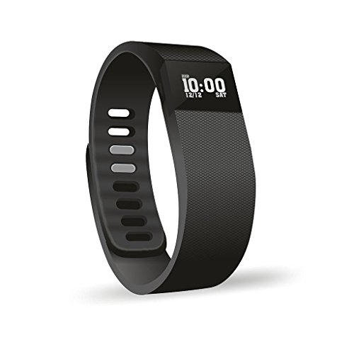 JOKIN Oppo Neo 7 GT350 COMPATIBLE Display Bluetooth 4.0 Waterproof Smart Bracelet, Support Pedometer / Sleep Monitoring / Call Reminder / Clock / Remote Camera / Anti-lost Function