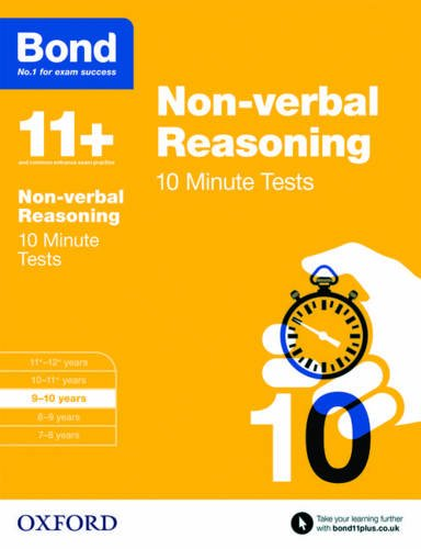bond-11-non-verbal-reasoning-10-minute-tests-9-10-years
