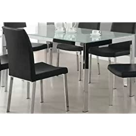 Home Amp Kitchen Gt Furniture Gt Dining Room Furniture