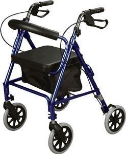 cardinal-healthcare-rollator-soft-seat-blue-by-cardinal-healthcare