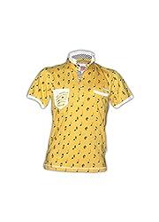 Fingerchips designer T-shirts for boys