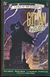 Gotham by Gaslight: A Tale of the Batman (0930289676) by Brian Augustyn