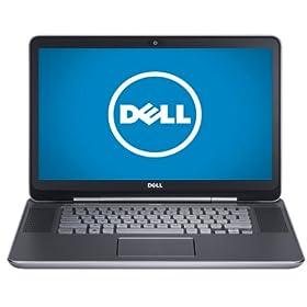 (高配)Dell 戴尔XPS X15Z-7502ELS 15英寸笔记本$959.99 原价$1199.99