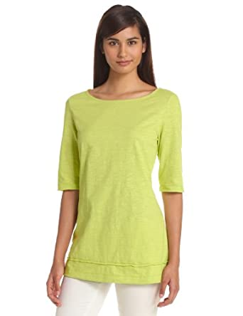 Neon Buddha Women s Studio Tee Future Lime X Small at #2: 41hUglNZv L SX342