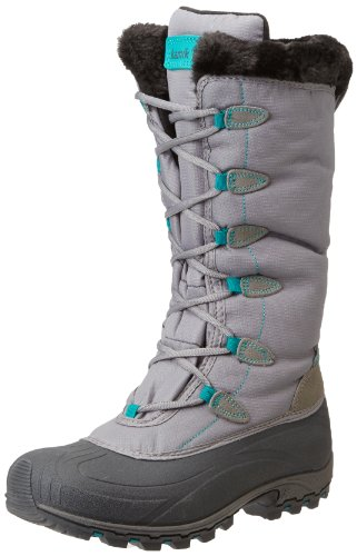 Kamik Women's Encore Snow Boot