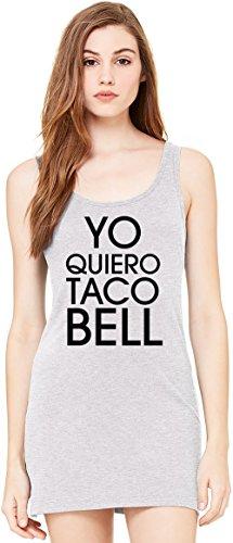 yo-quiero-taco-bell-funny-slogan-bella-basic-sin-mangas-de-la-tunica-sleeveless-tunic-tank-dress-for