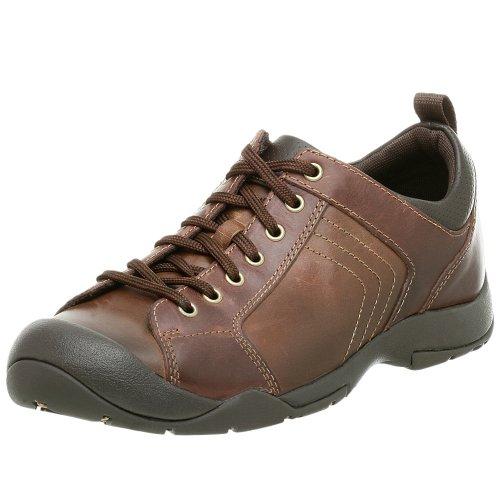 Rockport Men's Tarajo Oxford - Buy Rockport Men's Tarajo Oxford - Purchase Rockport Men's Tarajo Oxford (Rockport, Apparel, Departments, Shoes, Men's Shoes)