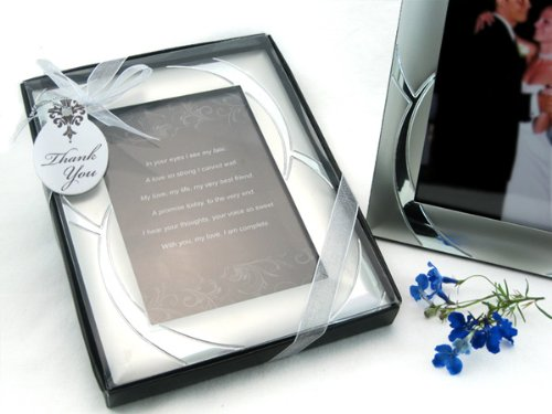 Double Ring Box For Wedding Ceremony 97 Ideal Double Ring Romance Brushed