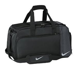 2014 Nike Golf Sport II Duffle Bag Golf Holdall