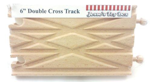 Brio Train Tracks front-224673