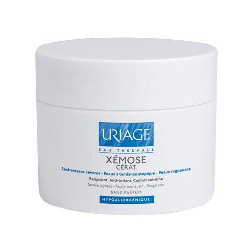 xemose cerato crema per pelli a tendenza atopica 150 ml