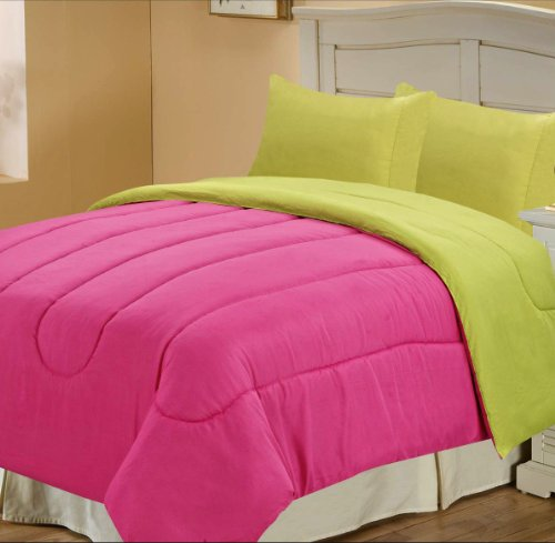 Queen Duvet Covers On Sale front-50405