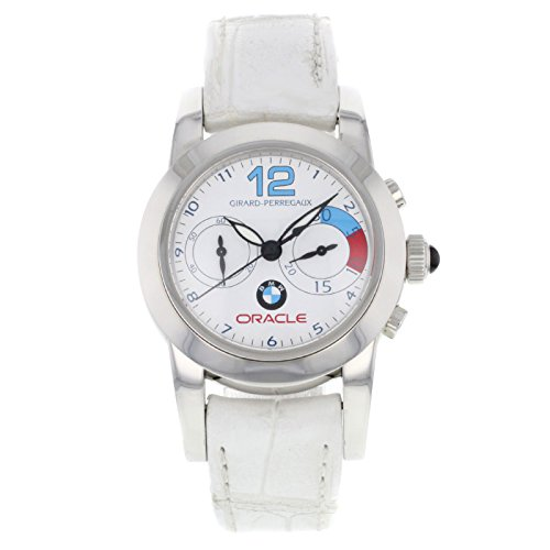 girard-perregaux-oracle-80440-11-712-cb7a-32mm-automatic-stainless-steel-case-white-leather-anti-ref