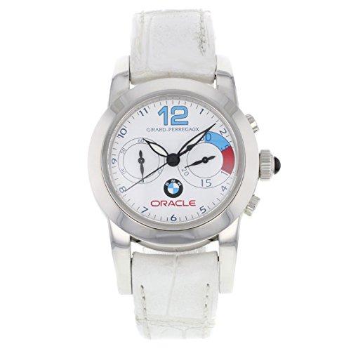 girard-perregaux-oracle-femme-32mm-chronographe-montre-80440-11-712-cb7a