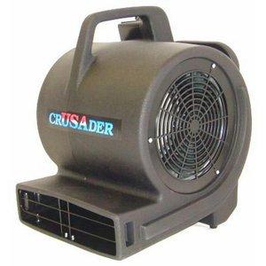 36 5 Burner Gas Cooktop front-626405