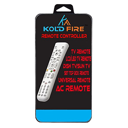 Samsung Side Display AC 18 Compatible Remote Controller + AA/AAA Battery
