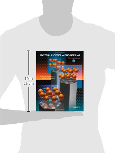 thermodynamics an engineering approach 7th edition mcgraw hill pdf
