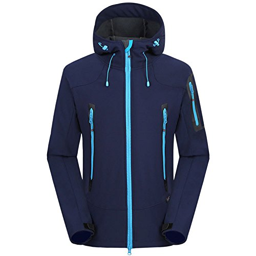 uglyfrog-2017-newest-outdoor-mountain-pizex-camping-casual-multi-functional-jacket-male-autumnwinter