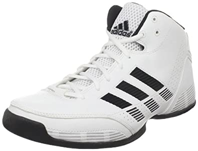 adidas Men's 3 Series Light Basketball Shoe