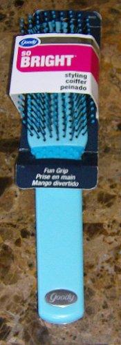 material-para-manualidades-variado-so-bright-fun-grip-30605-estilo-cepillo-para-el-pelo